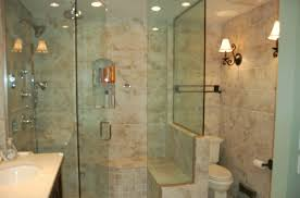 bathroom shower remodeling ideas attractive remodeled showers modern with backyard ideas fresh in