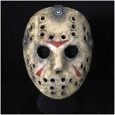 Jason Halloween Costume Party Halloween Costumes Party Womens Costumes