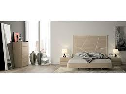 chambre adulte complete chambre adulte collection de lit design à prix so so nuit