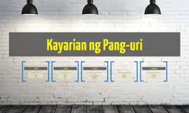 kayarian ng pang uri by jehanne eco on prezi