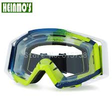 motocross helmets and goggles online get cheap motocross helmet goggles aliexpress com