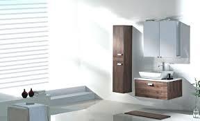 Modern Floating Bathroom Vanities Floating Bath Vanity Floating Bathroom With Ideas Floating