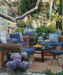 color outside the lines mary mcdonald interiors the allure of