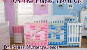dr seuss the cat in the hat baby nursery decor