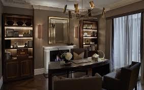 Interior Luxury by Belgravia Grand Townhouse Luxury Interior Design Laura Hammett