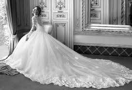 bridal boutiques the top wedding dress shops in arabia weddings