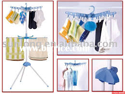 Folding Clothes Dryer Rack Professional Housecleaners Of Reddit What Tips Tricks Can I Use