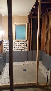 Two Tone Bathroom Two Tone Bathroom Yay Or Nay
