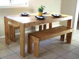Kitchen Table Sets With Bench Kitchen Table Sets Bench Seating Seat Cushions Set Subscribed Me