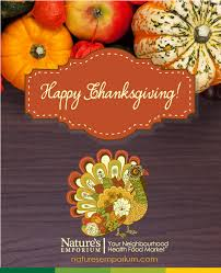happy thanksgiving we re closed on monday october 9