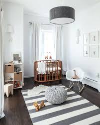 babyzimmer grau wei kinderzimmer grau weiss die es sofa in kinderzimmer grau weiss