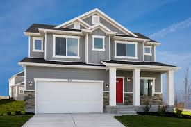 fieldstone homes floor plans inspirational sierra fieldstone homes
