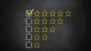 glass door company reviews what do employee reviews really say about your agency