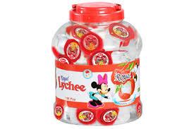 edible gel fruit gel hifs agro food industries