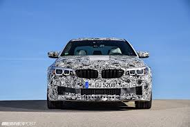 bentayga u003d m a n 100 bmw warns 2013 m5 and drive the untouchable bmw m5