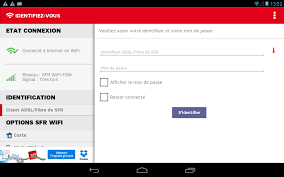 sfr si e social t hone sfr wifi 3 0 2 apk android tools apps