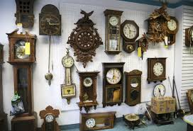 Mantle Clock Repair Hopkins Clockmaker Repairs The World U0027s Rarest Timepieces