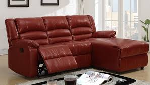 small sectional sofa with chaise ottomans costco sleeper sofa