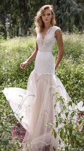 trubridal wedding blog wedding dresses archives page 12 of 23