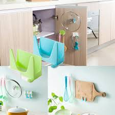 Turquoise Kitchen Accessories by Popular Accessories Shelves Buy Cheap Accessories Shelves Lots