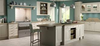 Kitchen Cabinets Chattanooga 100 Kitchen Cabinets Chattanooga Tn Country Kitchen With