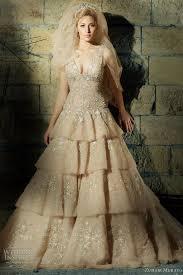 winter wedding dresses 2011 zuhair murad wedding dresses 2011 zuhair murad wedding dresses