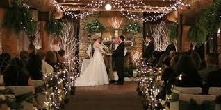 springs wedding venues seven springs mountain resort weddings get prices for wedding venues