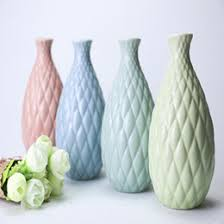 Pottery Vases Wholesale Simple Ceramic Vases Online Simple Ceramic Vases For Sale