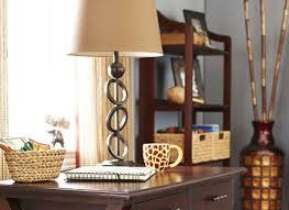 Mosaic Floor Lamp Pier1 Coffee Table Jennyoctonails Com