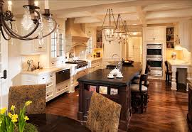 traditional off white kitchen design home bunch