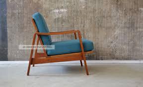 60s design 60s chair design interior4you