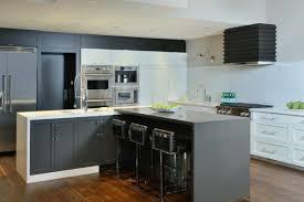 l shaped kitchen island kitchen island l shaped kutskokitchen