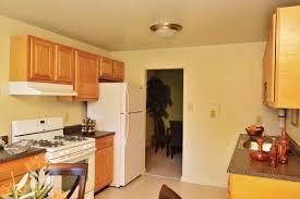 frederick md apartments elmwood terrace hunters glen