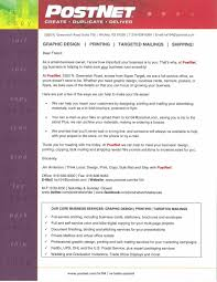 t cover letter template cover letter sample examples format doc create professional