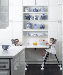 Kitchen Folding Tables by Kitchen Folding Table Cottage Kitchen Anne Hepfer Designs