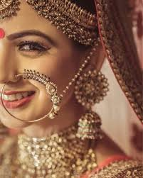 best 25 indian wedding jewellery ideas on indian