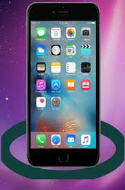 iphone 6 launcher for android launcher for iphone 6 plus apk free personalization app