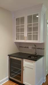trends in kitchen cabinets the best kitchen cabinet cheap ideas for small pict of cupboards