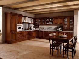 suce dans la cuisine suce dans la cuisine maison design edfos com