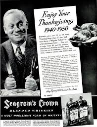 thanksgiving nostalgia a happy once upon a screen