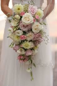 Flower Shops In Albany Oregon - albany wedding florists reviews for 69 florists