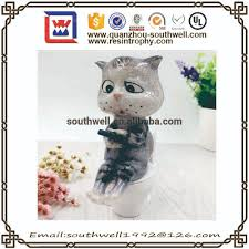 cat home decor list manufacturers of cat gift 20 buy cat gift 20 get discount