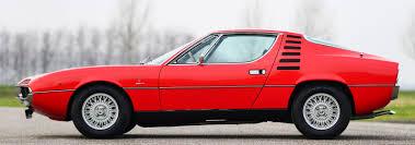 alfa romeo montreal engine alfa romeo montreal 1975 welcome to classicargarage