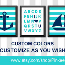 Nautical Themed Baby Rooms - best nautical themed room products on wanelo
