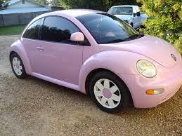 volkswagen buggy pink ashleyallgood 1998 volkswagen new beetle specs photos