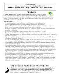 resume help denver speakout advanced p 49 problem solution essay outline extra comfort dog hurt in joplin shooting prepares to resume work pinterest sample resumes take a look