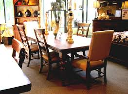 ethan allen dining room furniture cool bedroom ashley furniture dining room sets discontinued home design game