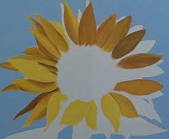 how to paint sunflowers in oil u2014 online art lessons