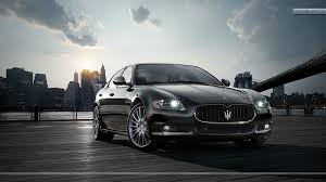 maserati ghibli black maserati quattroporte price modifications pictures moibibiki