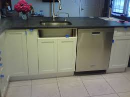 Kitchen Faucet Placement Help Me Get A U0027handle U0027 On Things